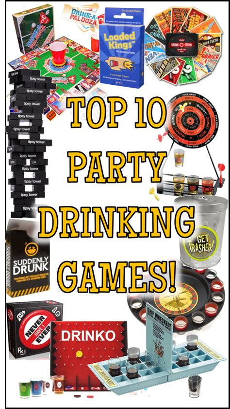 top 10 themes of games drinking board games ideas www pixshark com images