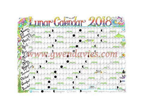 lunar hair growth 2014 lunar calendar haircut october 2017 haircuts models ideas