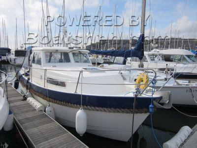 boat brokers devon boatshed plymouth boat sales devon yacht brokers new