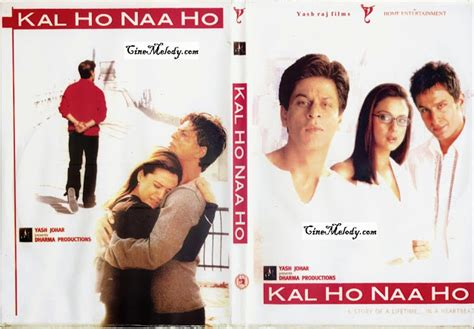 download mp3 free kal ho na ho kal ho naa ho 2003 telugu mp3 songs download cinemelody