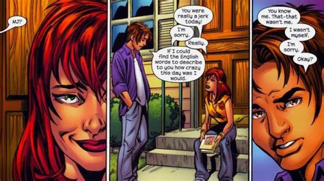 where did peter ostrum go to high school how ultimate spider man may influence marvel studios