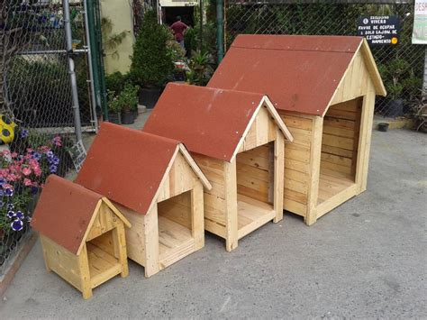 casas de madera para perros casa de madera para perros 3 no hacemos envios 800