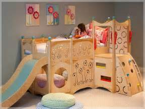 Bloombety cool kids bunk beds for girl cool kids bunk
