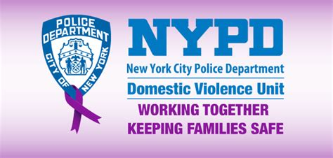 New York State Domestic Relations Section 11 domestic violence prevention awareness you are not alone