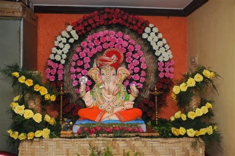 home decoration for ganesh festival general archives deals n coupons blog