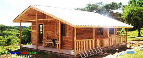 rumah kayu classic rumah kayu classic terbaru rumah kayu jati minimalis jepara rumah kayu