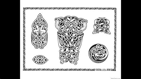 tattoo design download 1080 celtic 0571 designs home free 43731