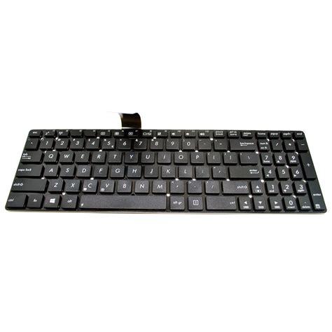 Asus K55vd Series Laptop Drivers keyboard asus f55 k55 k55a k55dr k55vd k55vm k55xi x55 x75 series black jakartanotebook