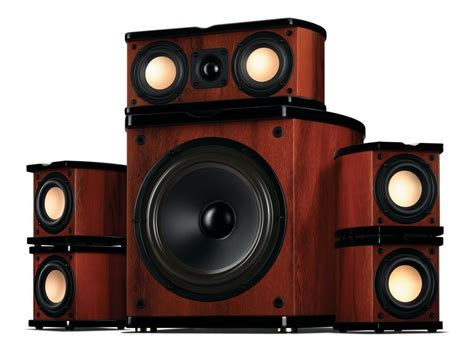 best 5 1 home theater system best 5 1 home theater systems in india 2018 best product
