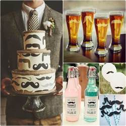 themes for adults 220 best birthday themes images on