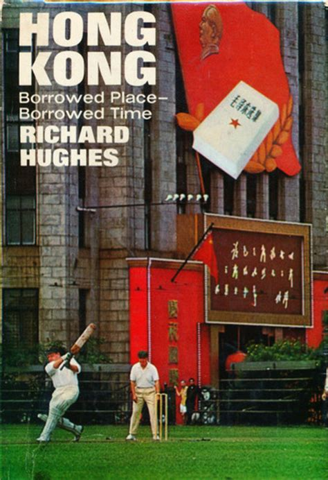it s a strange place books book of the week borrowed place borrowed time susan