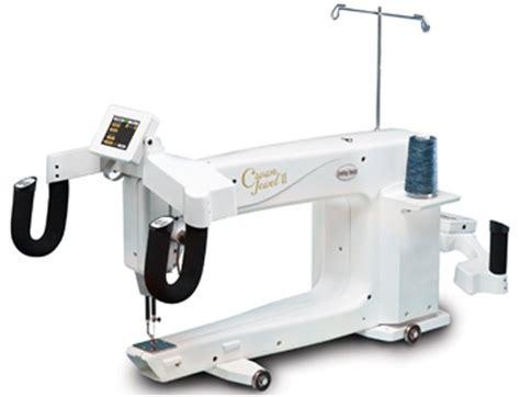 Baby Lock Tiara Quilting Machine Price by Babylock Quilting Machines