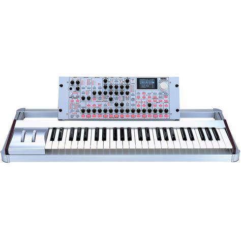 Keyboard Korg korg radias keyboard image 1472563 audiofanzine