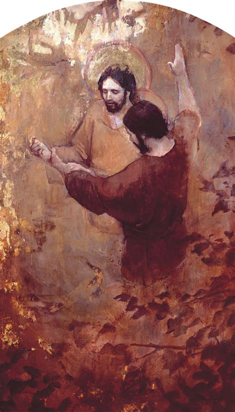 images  jesus christ messiah behold  lamb  god