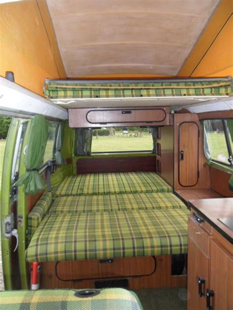 volkswagen westfalia cer interior 2410 best images about vw bus on pinterest volkswagen