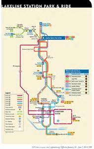 Metro Rail Schedule Lakeline Station Park And Ride Capital Metro