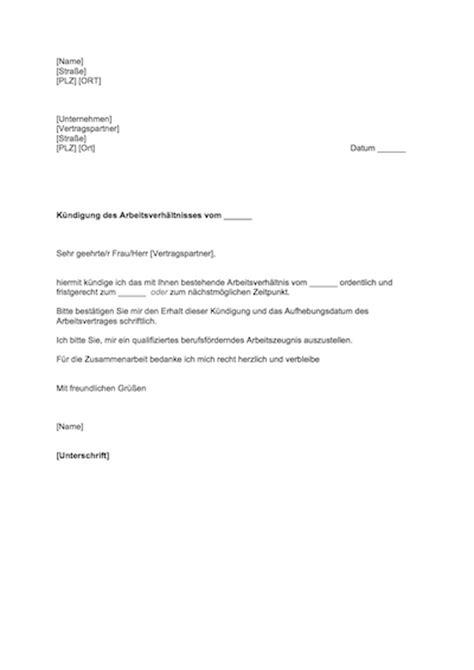 Vorlage Kã Ndigung Arbeitsvertrag Arbeitsvertrag Minijob Muster Vorlage Zum Holidays Oo
