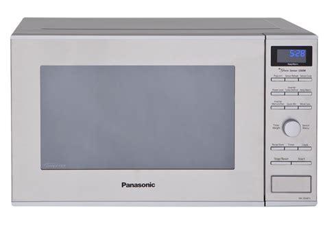 Microwave Panasonic Nn Sd681s panasonic genius prestige nn sd681s microwave oven specs