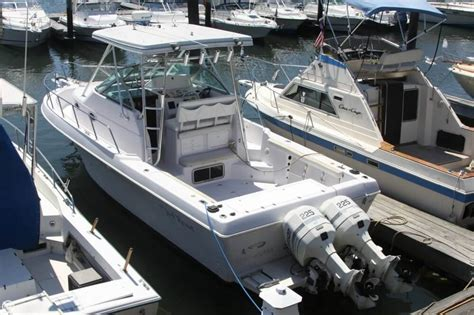 proline offshore boats for sale used pro line boats for sale in connecticut boats