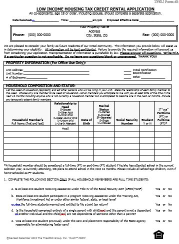 hud housing application low income housing application 28 images hud housing