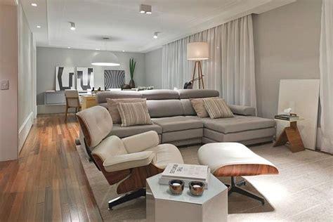 luxury apartment interior design nurani interior luxury apartment interior design