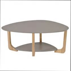 table basse table basse scandinave but