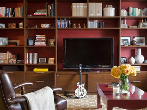 family room storage ideas unique book storage ideas for decorate your apartment
