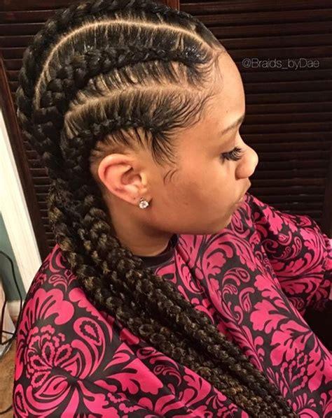 2014 cornrows hairdos galary neat cornrows by braids bydae http community