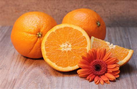 marmellata di arance fatta in casa la ricetta della marmellata di arance fatta in casa