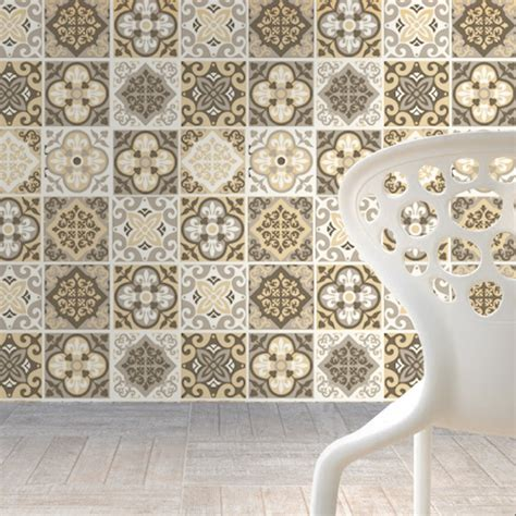 tile wall stickers wall tile decals terra pedra patterns for kitchen remodel