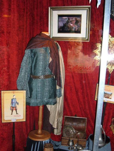 Narnia Wardrobe For Sale by 128 Best Images About Costumes Narnia On