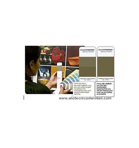 Pantone Gp6102n Color Bridge Coated Uncoated pantone color bridge coated uncoated set