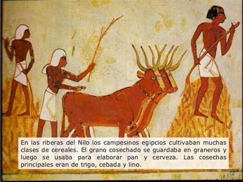 imagenes cultura egipcia antigua la antigua civilizaci 243 n egipcia