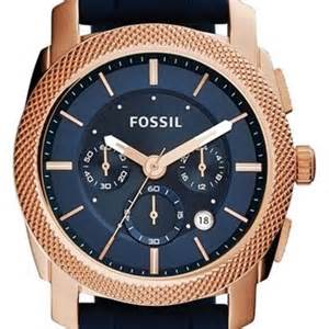 machine for mens best fossil watches products on wanelo