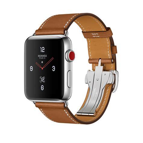 apple watch 3 indonesia apple watch herm 232 s series 3 circolare