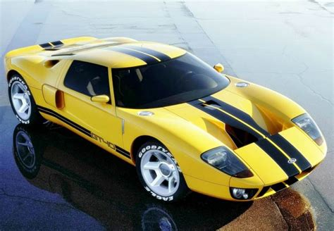 Ford Gt40 Price by 2016 Ford Gt40 Price New Ford Car Review
