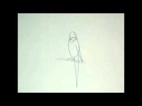 figuras geometricas de 4 lados dibujos a base de figuras geometricas youtube