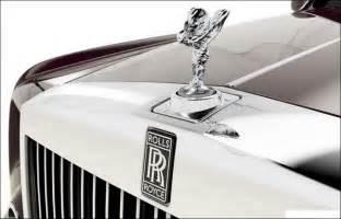 Rolls Royce Ornament Price