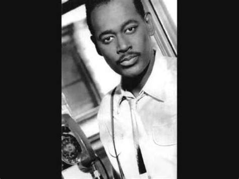 luther vandross house luther house mashpedia free video encyclopedia