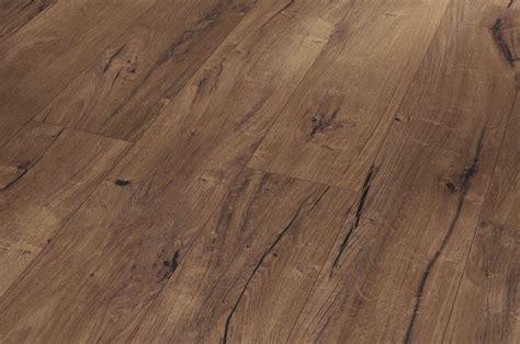 49 best flooring images on pinterest laminate flooring