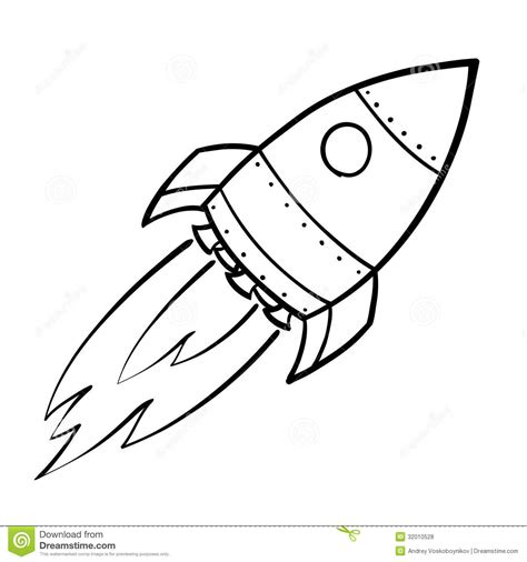 rocket 30 transportation printable coloring pages