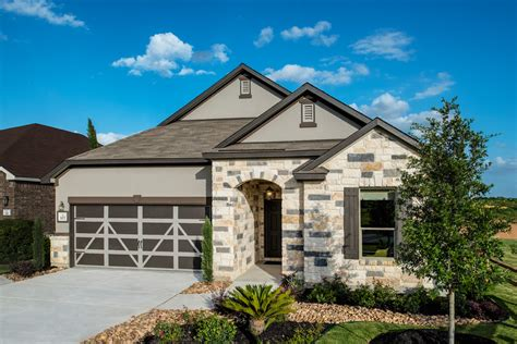 kb home design studio san antonio plan 1792 new home floor plan in legend point the