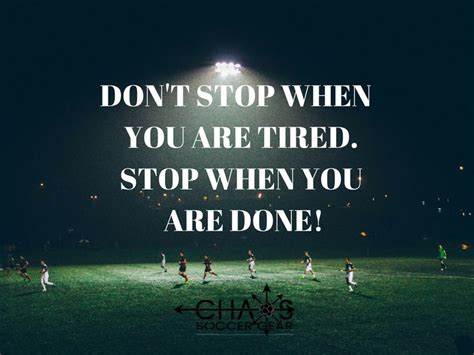 soccer inspirational quotes soccer motivational quote motivational soccer quotes