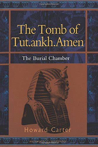 cracking the code the revolutionary of jean francois chollion books the of tut ankh amen vol 2 the burial chamber