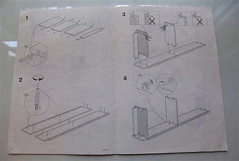 pdf diy bookshelf bookshelf bed