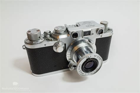 Birkhead Wants Cameras To Show Hes A Top Pop by Vintage Cameras By Leica Rollei Hasselblad Nikon And