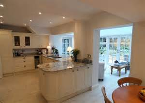 kitchen extension plans ideas kitchen extensions solving the issue of your kitchen