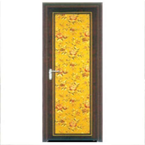 bathroom door designs india aluminium glass door bathroom door manufacturer from gurgaon