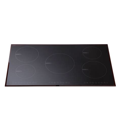 induction hob vs solid plate induction hob vs plate 28 images induction hob vs solid plate 28 images cda hcg301ss domino