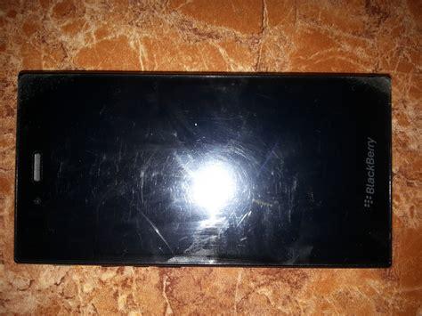 Softcase Blackberry Z3 Bb Z3 5 0 Inchi Ultrathin Siliko Berkualitas 08 juni 2014 zona kakazdenk